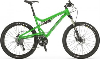 Santa Cruz Superlight XT XC